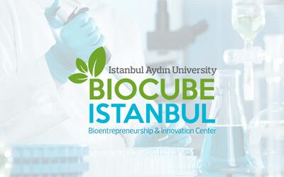 BioCube İstanbul